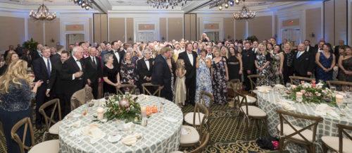 MFWH GALA 2018 Gala_DSC3988