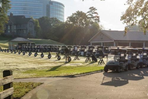 MFWH Golf 2018__DSC3604