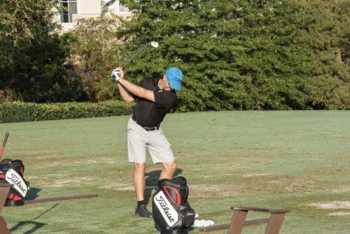 MFWH Golf 2018__DSC3610
