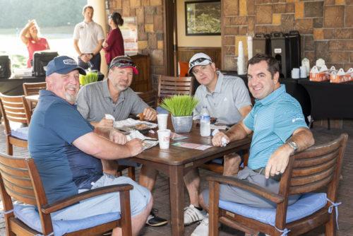 MFWH Golf 2018__DSC3614