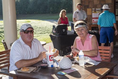 MFWH Golf 2018__DSC3616