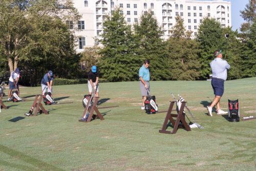 MFWH Golf 2018__DSC3618