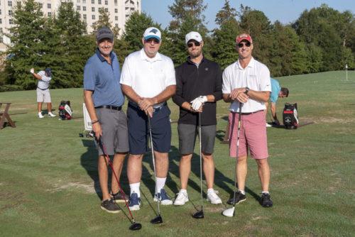 MFWH Golf 2018__DSC3620