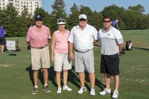 MFWH Golf 2018__DSC3621
