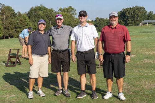 MFWH Golf 2018__DSC3628