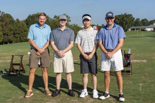 MFWH Golf 2018__DSC3631