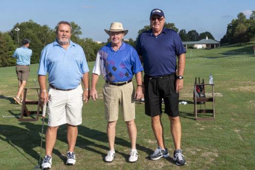 MFWH Golf 2018__DSC3634