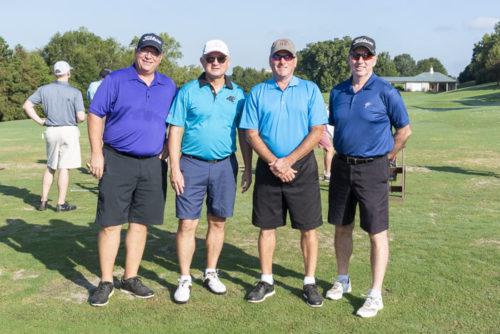 MFWH Golf 2018__DSC3635