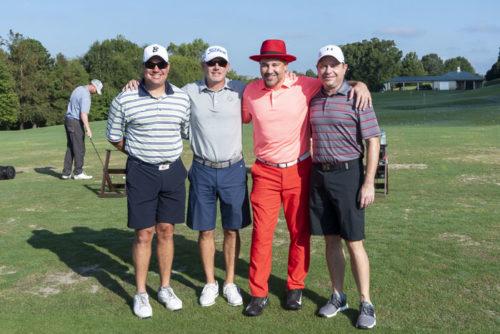 MFWH Golf 2018__DSC3636