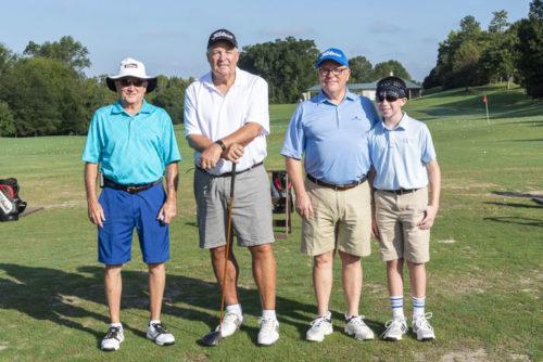 MFWH Golf 2018__DSC3637