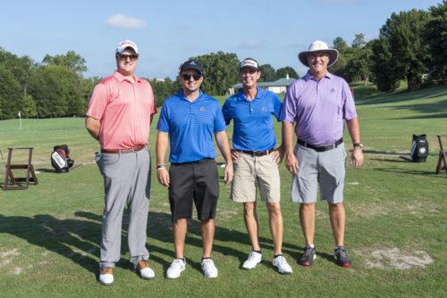 MFWH Golf 2018__DSC3640
