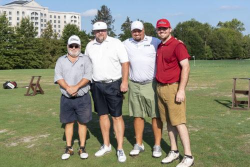MFWH Golf 2018__DSC3641