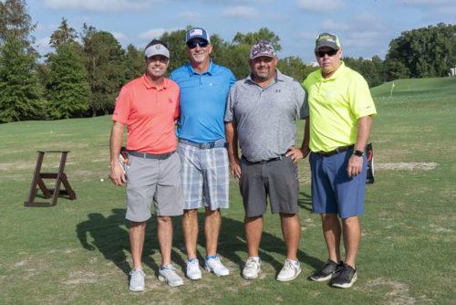 MFWH Golf 2018__DSC3647