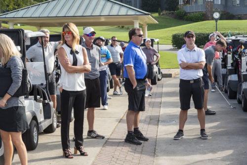 MFWH Golf 2018__DSC3649