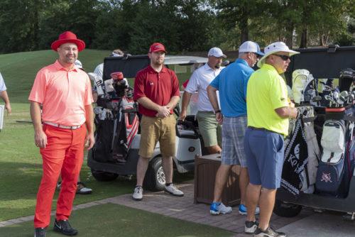 MFWH Golf 2018__DSC3650