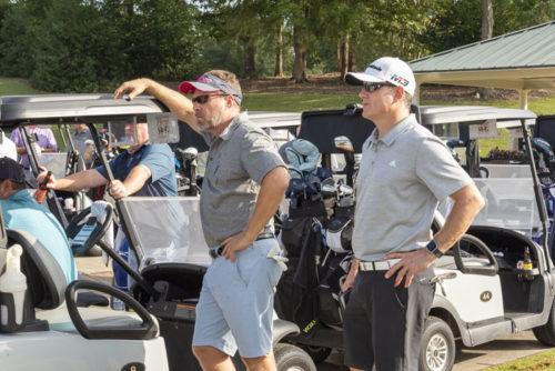 MFWH Golf 2018__DSC3652