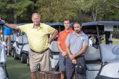 MFWH Golf 2018__DSC3656