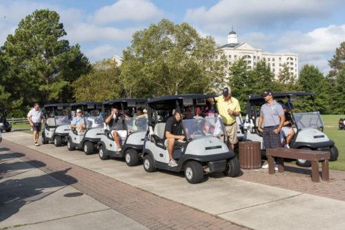 MFWH Golf 2018__DSC3661