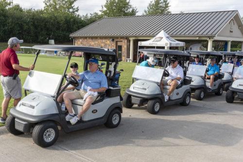 MFWH Golf 2018__DSC3663