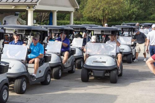 MFWH Golf 2018__DSC3664