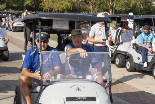 MFWH Golf 2018__DSC3668