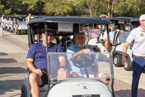 MFWH Golf 2018__DSC3669