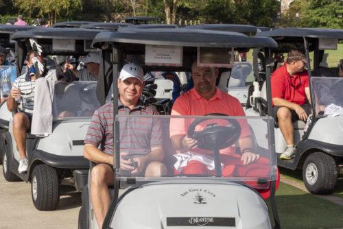 MFWH Golf 2018__DSC3670