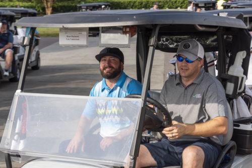 MFWH Golf 2018__DSC3673