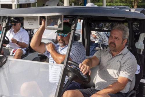 MFWH Golf 2018__DSC3674