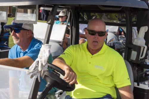 MFWH Golf 2018__DSC3676