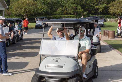 MFWH Golf 2018__DSC3679