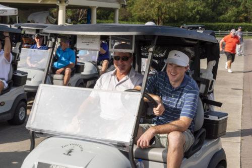 MFWH Golf 2018__DSC3680