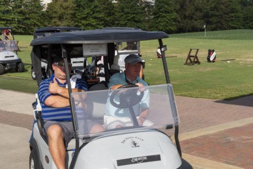 MFWH Golf 2018__DSC3681