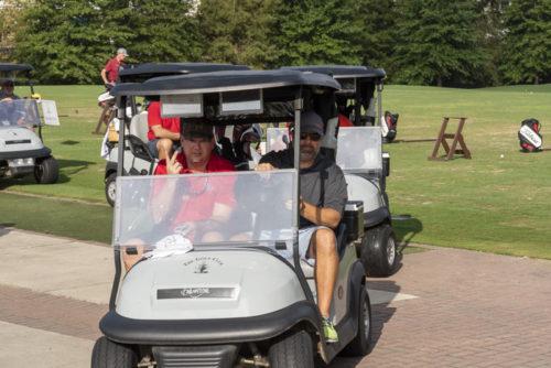MFWH Golf 2018__DSC3682