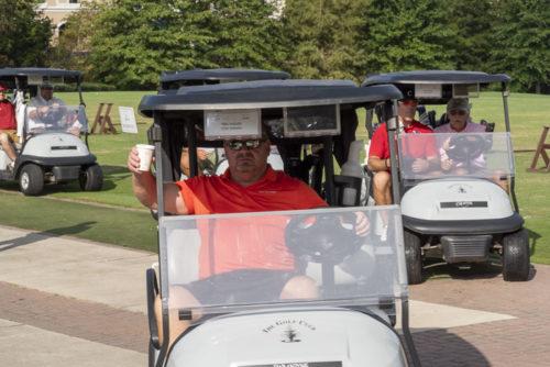 MFWH Golf 2018__DSC3683