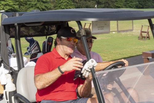 MFWH Golf 2018__DSC3685
