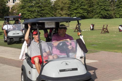 MFWH Golf 2018__DSC3689