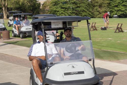 MFWH Golf 2018__DSC3690