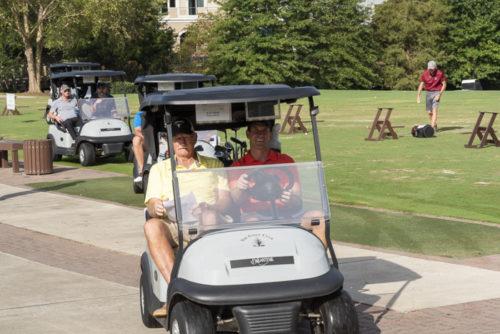 MFWH Golf 2018__DSC3691