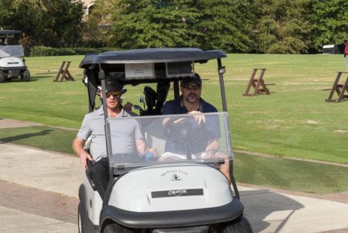 MFWH Golf 2018__DSC3693