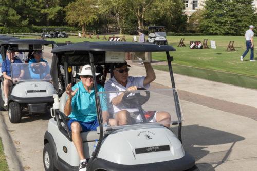MFWH Golf 2018__DSC3695