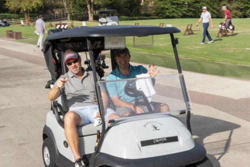 MFWH Golf 2018__DSC3699