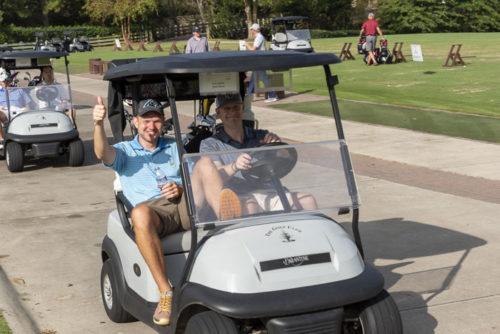 MFWH Golf 2018__DSC3700