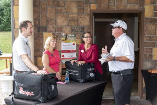 MFWH Golf 2018__DSC3703