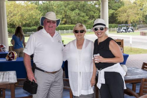 MFWH Golf 2018__DSC3704
