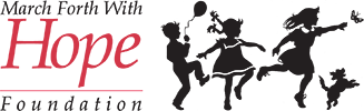 MFWH-Logo-Horizontal-Web