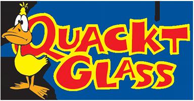 Quacktbare2